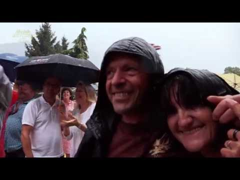 video--gKdLV5k9ms