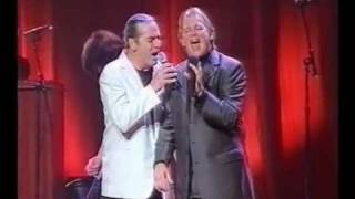 John Farnham - You Don't Know Like I Know LIVE 2000