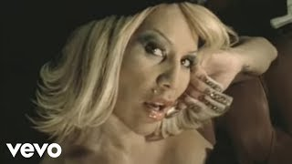 Dime - Ivy Queen (Video)