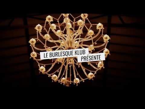 Teaser du spectacle filmé au théâtre Le Rouge Gorge lors du Festival Off d'Avignon 2016