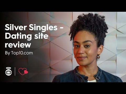 Dating site sörforsa