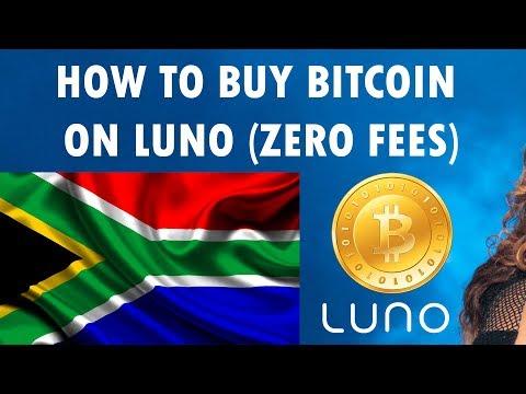 Bitcoin stock market ausztrália