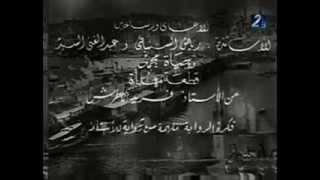 حياة محمد يا فرحتي باللي بحبه 01