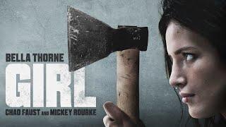 Girl | Trailer