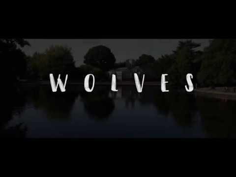 """Wolves"" - Cinematic Wolverhampton - West Midlands Video Production"