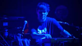 The String Cheese Incident - 4 Until The Music's Over - 12.29.2014 (Preview)