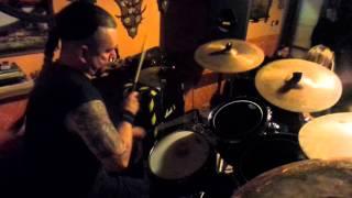 Video Necnon Mortuss Peklo u Kurska   maly usek