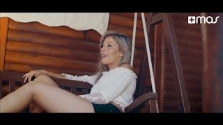 Burak Yeter Ft. Delaney Jane   Reckless (4K) (HD) (HQ)