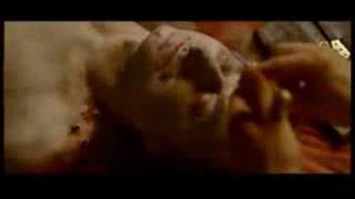 Medieval autopsy - TV spot - Bathory