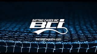 Choosing a Batting Cage