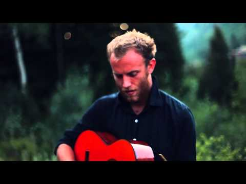 Kaleb Hanly - Just Need a Friend