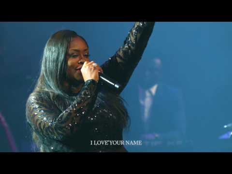 Sinach - You Are So Good