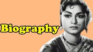 Minoo Mumtaz - Biography - Download this Video in MP3, M4A, WEBM, MP4, 3GP