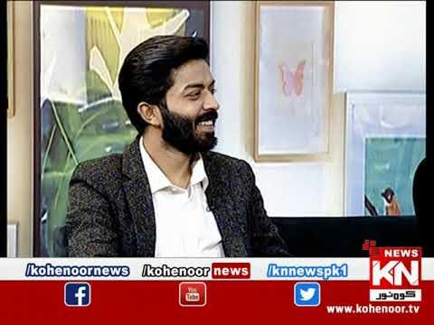 Good Morning With Dr Ejaz Waris 12 March 2021 | Kohenoor News Pakistan
