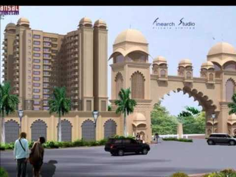 mp4 Architecture Design Gate, download Architecture Design Gate video klip Architecture Design Gate