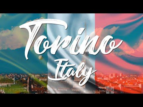 ٹورینو - اٹلی