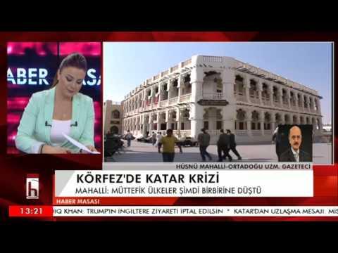 Download İRAN'DA TERÖR SALDIRILARI.. ERDOĞAN'DAN KATAR'A DESTEK.. HD Mp4 3GP Video and MP3