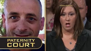 Family Lies Lead Woman To Believe Her Uncle Is Actually Her Father (Full Episode)   Paternity Court