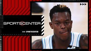 Bobby Marks' best NBA free agents still available   SportsCenter
