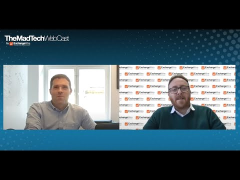 Industry Review: The MadTech Middleware - Reframing the Industry (Part 2)