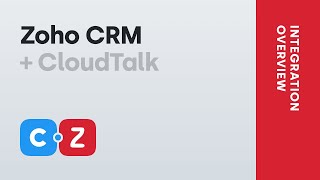 CloudTalk video