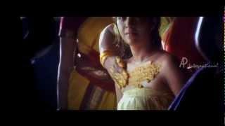 Chellamae Tamil Movie Video Songs   Kummiyadi Song   Vishal   Reema Sen   Bharath   Harris Jayaraj