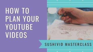 Masterclass Video 5