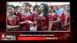 Rvision Daily News 30-Mar-2013