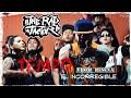 [THE RAP FACTOR]VIDEO RESEÑA: TEMPO - EL INCORREGIBLE (TIRADERA A EL ALFA)