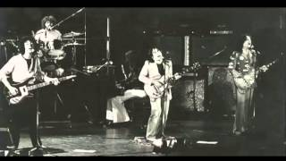 10cc: Art for Art's Sake (Live 1975)