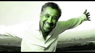 cheb khaled ana aachek - شاب خالد انا عاشق