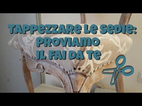 Mal di schiena durante la gravidanza nelle prime fasi