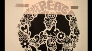 Decor Designs Decals Applying Your Wall Decal