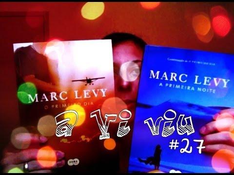 Leituras (finais) de Dezembro/2012