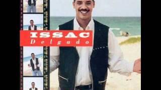 Dos Mujeres  - Issac Delgado (Video)
