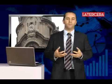 Recomendaciones de Experto: Cristóbal Lyon CorpResearch
