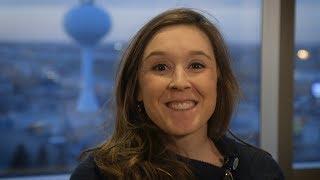 Watch Caitlin Pandolfo's Video on YouTube
