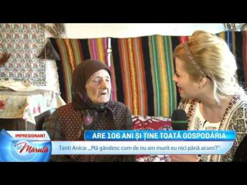 Un bărbat din Reșița care cauta Femei divorțată din Timișoara