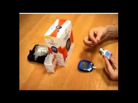 Можно ли есть сухари при диабете