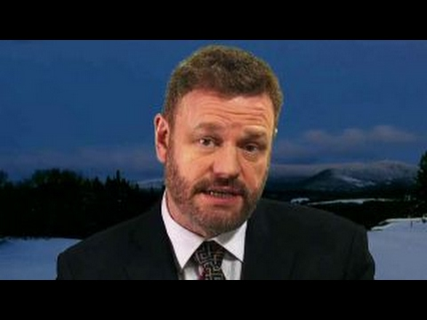Mark Steyn: Security is the new shutup to conservatives