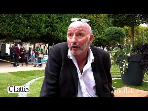 Pierre Vavasseur - Un pas de danse