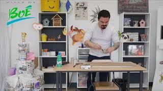 Image miniature - Animations vidéos pour les enfants de 3 à 11 ans