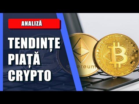 Bitcoin creator dead