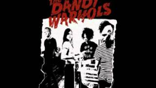 dandy warhols - godless (massive attack mix)