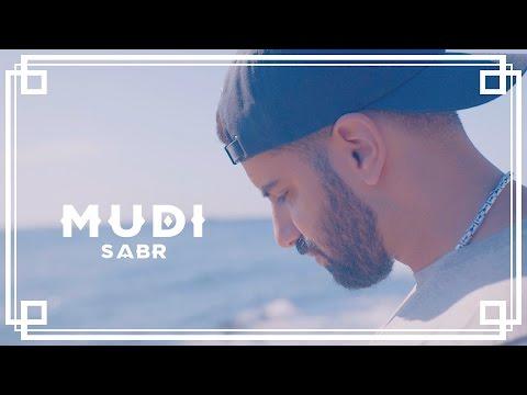 Mudi - Sabr (Intro) Video