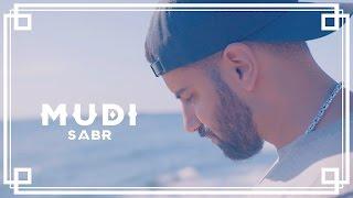 Mudi   Sabr (Intro) [Offizielles Video]
