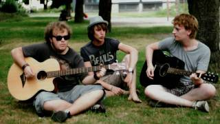 The Doots - Home   (acoustic)