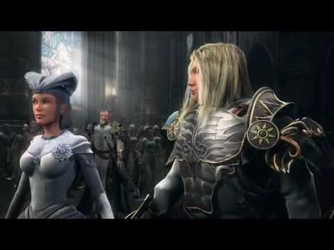 Might and magic heroes vii deluxe edition герои меча и магии 7