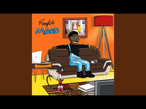 Franglish - My Salsa (feat. Tory Lanez)