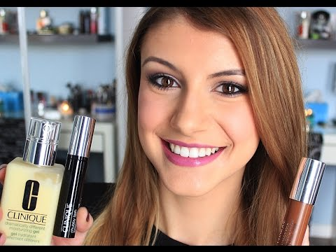 Dramatically Different Lipstick by Clinique #11